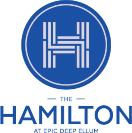 The Hamilton at Deep Ellum